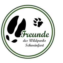 Freunde des Wildparks Schweinfurt e.V. – Wildparkfreunde Schweinfurt